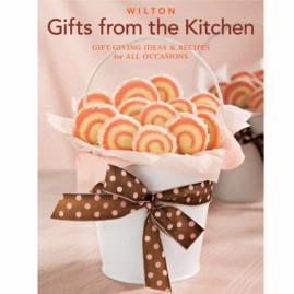 Gifts-From-The-Kitchen-main