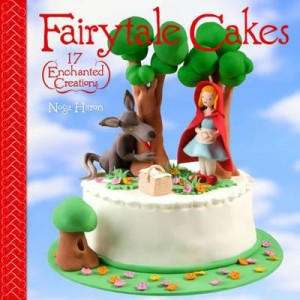 fairytale-cakes-17-enchanted-creations