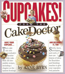 bookcover-cupcakes