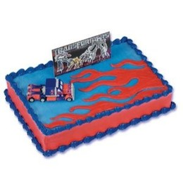 103970677-260x260-0-0_Bakery+Craft+Transformers+Cake+Topper (1)