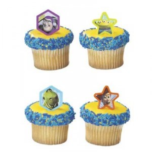 toy-story-cupcake-rings